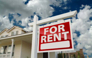 How to reduce rental property vacancy rates in Houston Texas