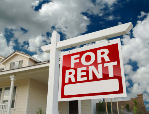7 Easy Ways Landlords Can Reduce Vacancy Rates in 2021