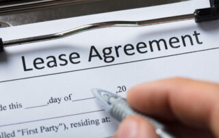 How to Get Good Tenants in Houston to Renew Their Lease
