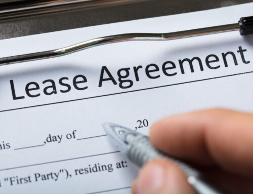 Your Complete Guide to Tenant Lease Renewals