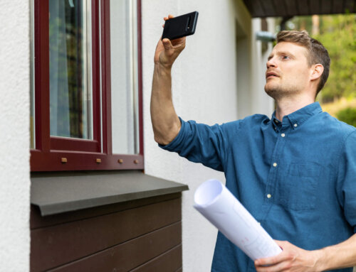 6 Reasons Why Houston Landlords Should Do Routine Property Inspections
